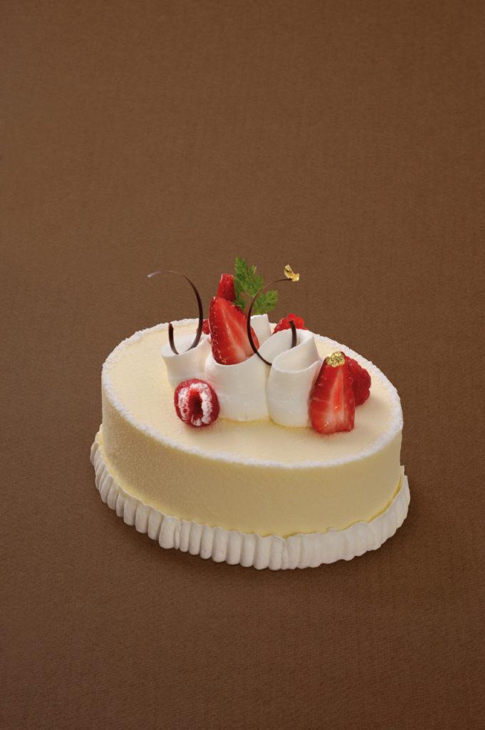 ケーキ画像